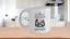 Honey Badger Coffee Mug
