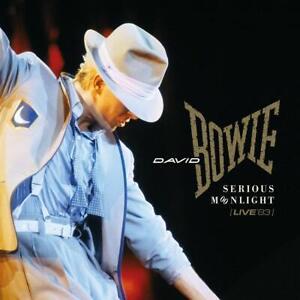 David-Bowie-Serious-Moonlight-039-83-2018-Version-CD