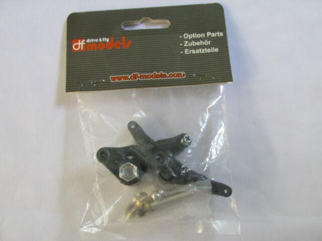 4xBeschädigt Schraube Entferner Speed Out Screw Extractor Drill Bit Guide Set G2