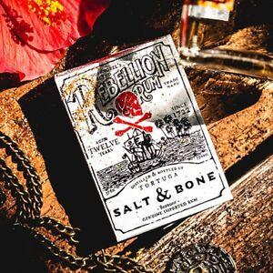 Ramo-De-Tarjetas-Salt-amp-Bone-Playing-Cards-Tarjetas-De-Juego