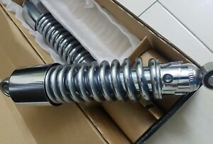 Triumph-America-Speedmaster-Rear-Shocks