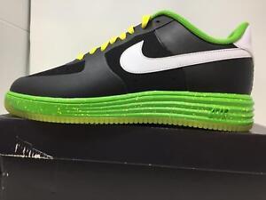 promo code 965e9 e31be NEW Nike Men's Lunar Force 1 NS PRM Athletic Shoe Size 11 NIB | eBay