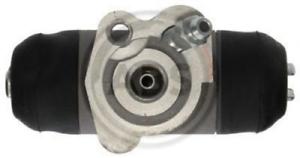 ABS 72044 Radbremszylinder