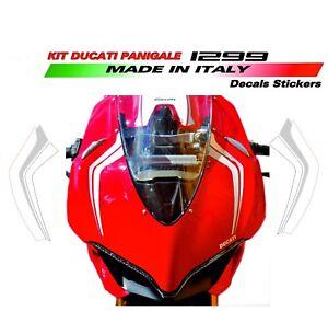 Kit-adesivi-per-cupolino-Ducati-959-1299-Panigale