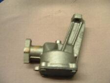 Sealed Power 224-41143 Oil Pump