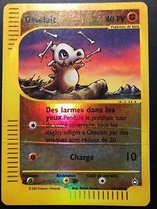 Carte-Pokemon-OSSELAIT-72-147-Reverse-AQUAPOLIS-Wizard-FR