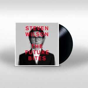 Steven-Wilson-Die-Zukunft-Bites-neue-Vinyl-LP