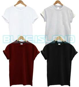 GILDAN-HEAVY-COTTON-T-SHIRT-MENS-WOMANS-WORKWEAR-PLAIN-COLOURS-TSHIRT-COLOURS