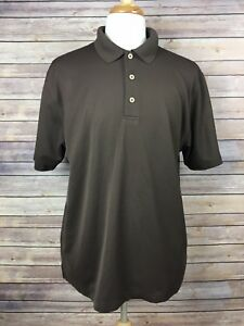 Cubanera-mens-polo-shirt