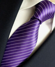 NEU TOP Kästchenmuster- Geschenk goldgelb Czako Herren Business Krawatte