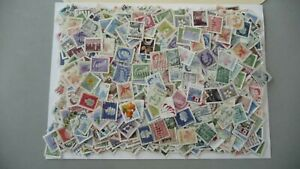 10749-SPECIAL-lot-1000-timbres-seconds