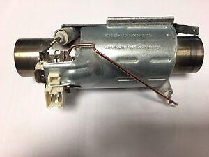 Smeg-Lavavajillas-Elemento-de-Calefaccion-Calentador-De-Agua-Genuino-SM34
