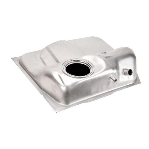 Kraftstoffbehälter BLIC 6906-00-5096008P