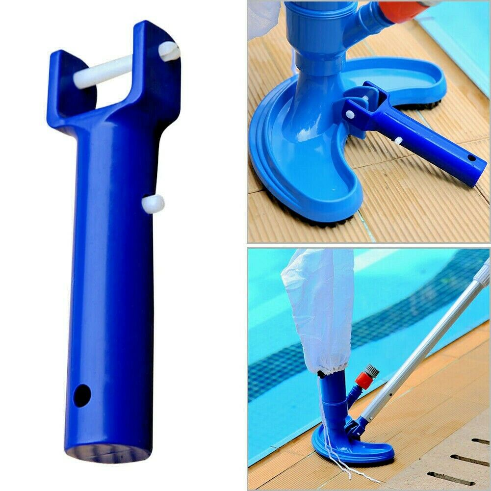 Swimming Pool Vacuum Head Handle Replacement Suction above Cleaning Accessories