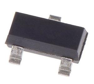 6.8V 8.2V 18V 6% 225mW Zener Diode  BZX84C Series  SOT23-3  SMD