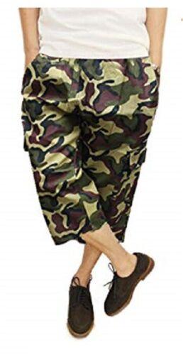 Mens Ladies Military Camo Army Khaki Royal Air Force Fancy Dress Pick /& Mix