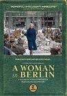 Woman in Berlin 0712267290420 With Nina Hoss DVD Region 1