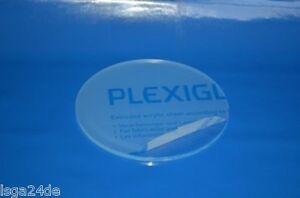 PLEXIGLAS-XT-Platte-Rund-20-mm-Stark-GP-Max-956-m