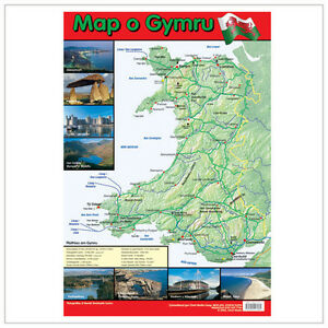 Educational-Poster-Map-of-Wales-0041