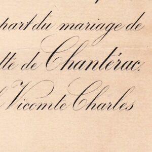 Henriette-La-Cropte-De-Chanterac-amp-Charles-De-Coulogne-1880