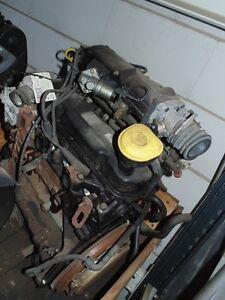 Motor-Ford-KA-J4D-OHV-EFI-1-3-1-3i-44kW-65TKM