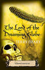 The Lord of the Dreaming Globe by Terry Deary (Paperback, 2006)