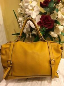 Satchel Pursepu4000 Adele Bag Ora Delphine tdohQCrxBs