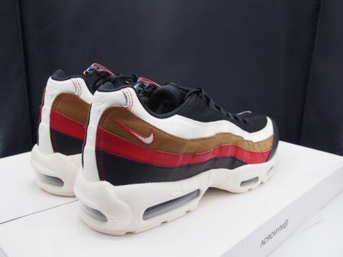 002 '95 Tab Air hombres 888412759255 13 Max talla Nike Premium para Aj4077 pull nosotros BgwcZ