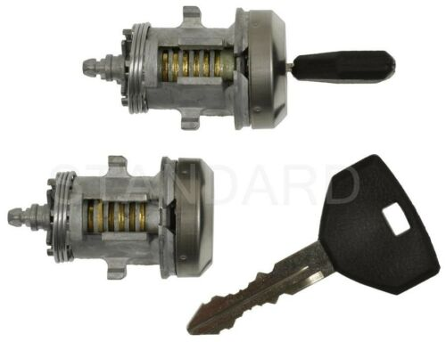 Door Lock Kit Standard DL-41