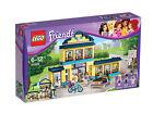 LEGO Friends Heartlake Schule (41005)
