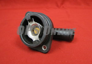 Details about Mercury Verado Thermostat 892864T04 L-4(135-200 HP) &  L-6(200-400 HP) - New/ OEM