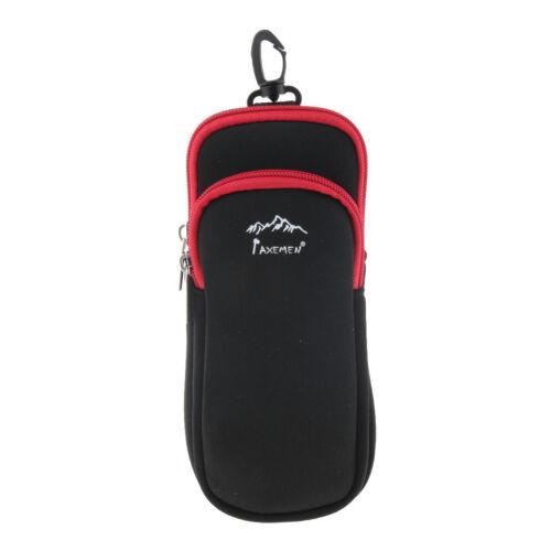 Handy Tasche Hüfttasche Gürteltasche