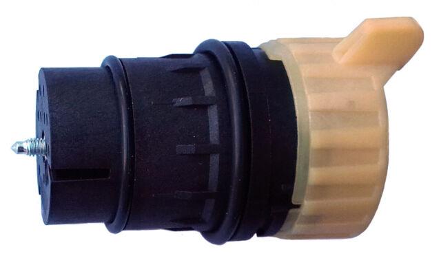 FEBI BILSTEIN 36332 Caja De Cambios Automática Adaptador Eléctrico Conector MB