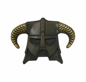 The-Elder-Scrolls-V-Skyrim-Ansteck-Pin-Limited-Edition-FaNaTtik