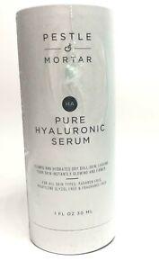 Pestle-amp-Mortar-Pure-Hyaluronic-Serum-30ml