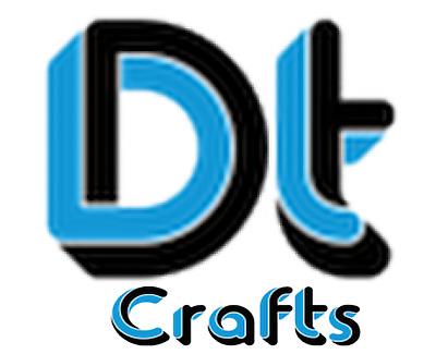 Dt-Craftwork