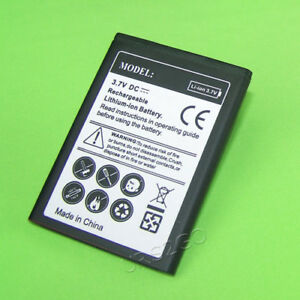 Long-Life-Extended-Slim-2980mAh-Battery-for-Samsung-Galaxy-Nexus-Prime-GT-I9250
