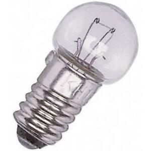 Lampadina-speciale-ad-incandescenza-trasparente-e5-5-19-v-60-ma-00201962