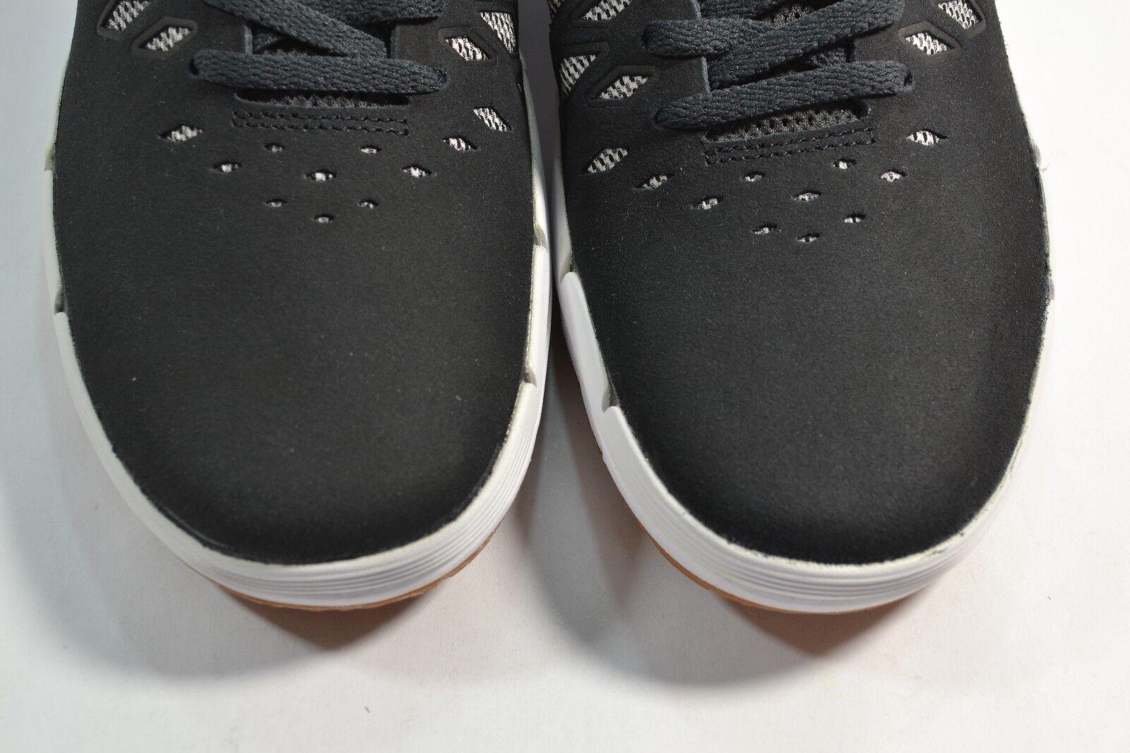 nike weiß nike free sb schwarz dunkle grau - weiß nike skate