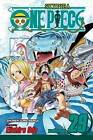 One Piece, Vol. 29 by Eiichiro Oda (Paperback, 2010)