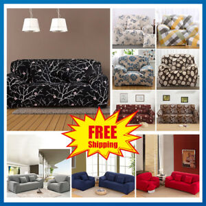 Easy-fit-Stretch-Sofa-Slipcover-Stretch-Protector-Soft-Couch-Cover-1-2-3-4-Seat