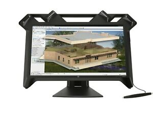 HP-Zvr-Virtual-Reality-Display-59-94-cm-23-6-034-K5H59A8-STYLUS