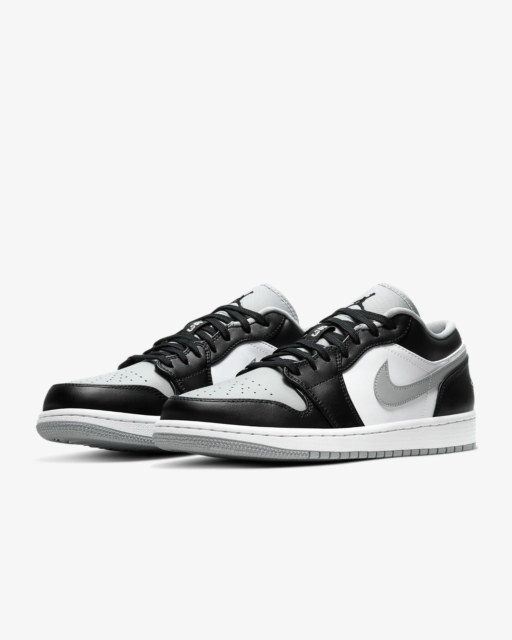 nike air jordan retro 1 low