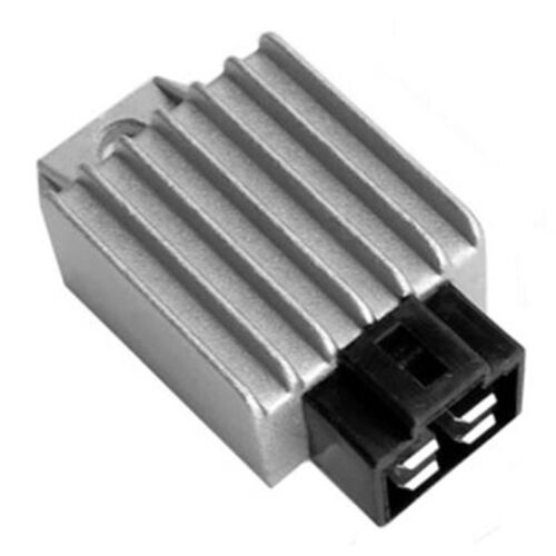 Motorcycle Voltage Regulator Rectifier  4Pin For GY6 50cc 125cc 150cc Scoo vbuk