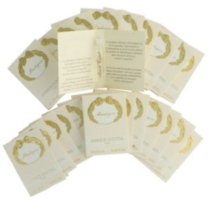 Mandragore-by-Annick-Goutal-for-Women-EDT-Vial-06-oz-60-full-25-pack-NEW