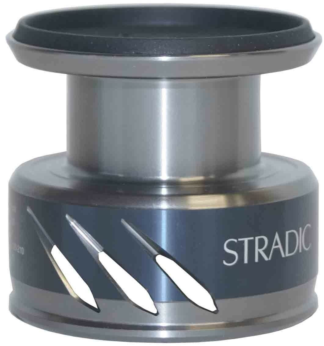Sparespool Shimano Stradic 4000 FK XG, RD17238