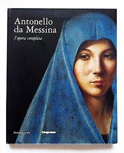 ANTONELLO-DA-MESSINA-l-039-opera-completa-Mauro-Lucco-SILVANA-L-039-Espresso