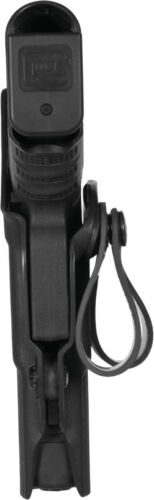 """IWB Kydex Holster Custom Fit Vega Holster /""""Made in Italy/"""" Glock Beretta Sig Saue"""