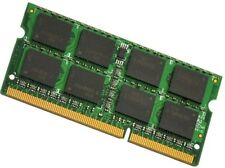 "16GB Memory RAM 4 Apple MacBook Pro /""Core i5/"" 2.4 13/"" Late 2011 2X8GB"
