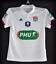maillot-porte-porte-BACHA-LYON-OL-FEMININES-CDF-match-worn-shirt miniature 1
